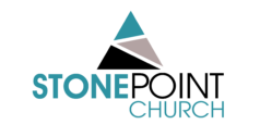 StonePoint Church
